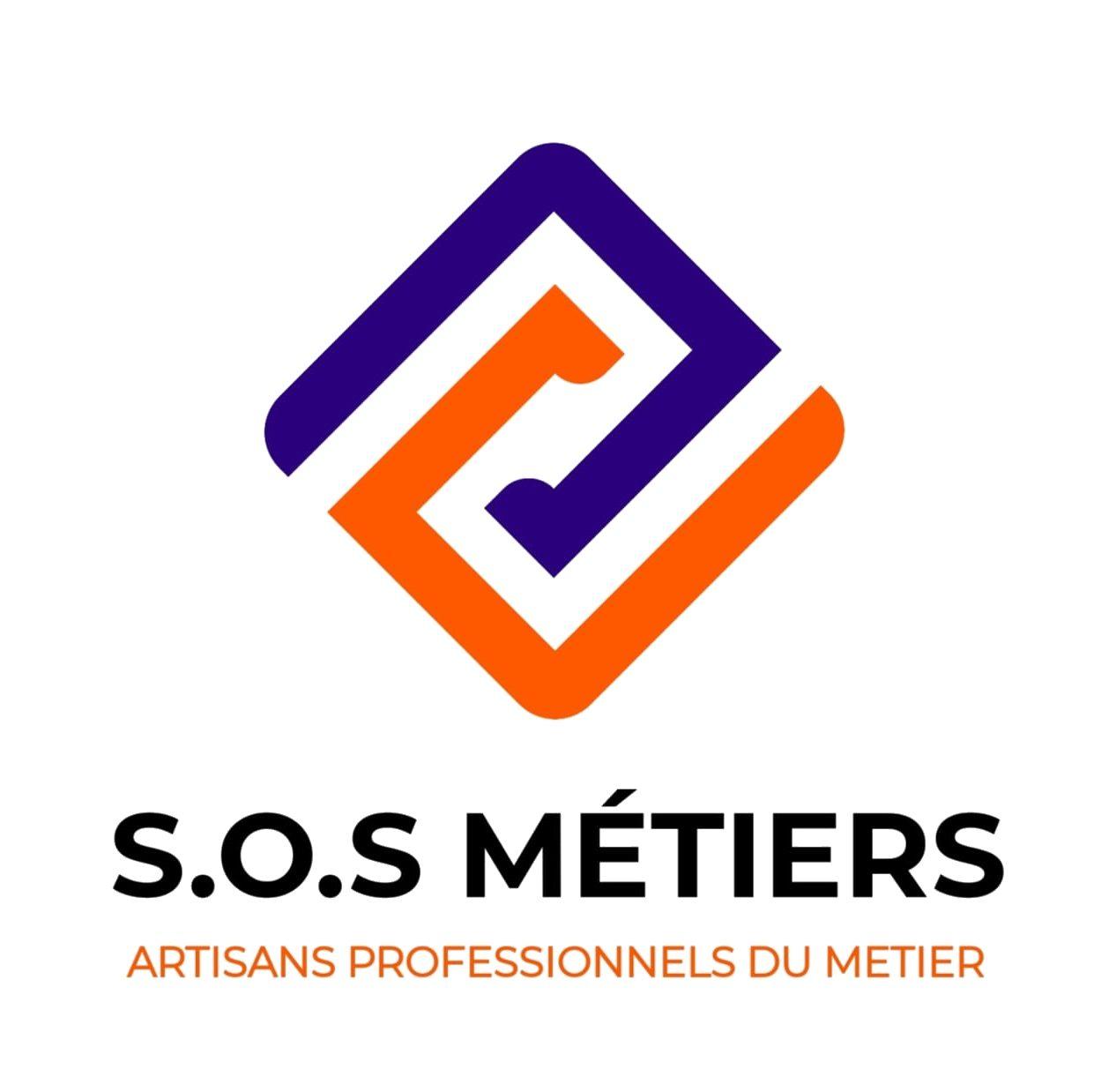 S.O.S Métiers